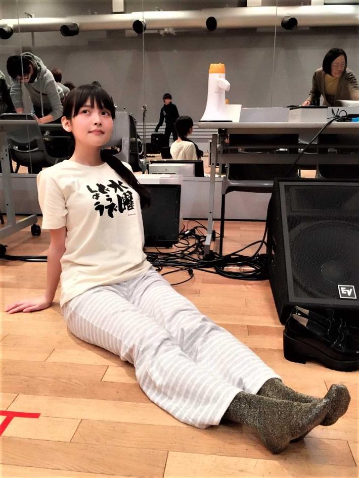3大おっぱそ声優「上坂すみれ」「竹達彩奈」「佐倉騒音」あと1人は?