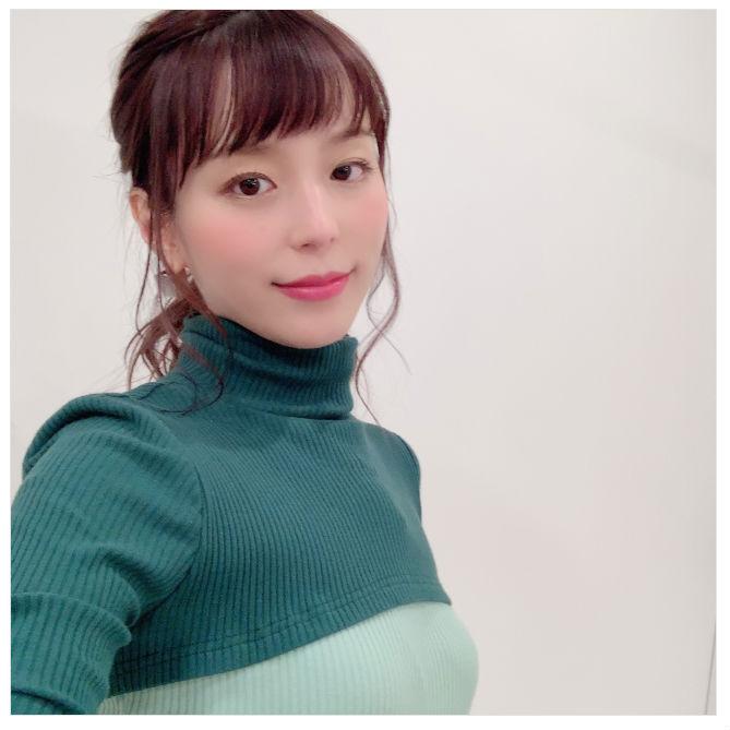 人気声優・平野綾さん「私はこの先もハルヒやこなたを演じ歌い続けていく」