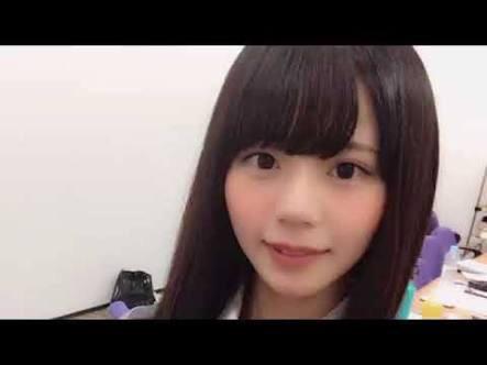 上坂すみれ、内田真礼、佐倉綾音を脅かす超絶美少女声優www