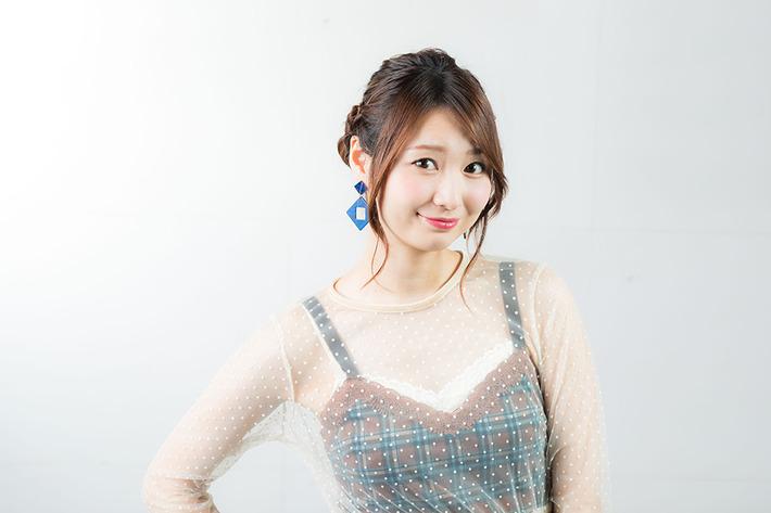 声優の戸松遥ちゃんのキャラで一番かわいい女の子wwwwwwwww