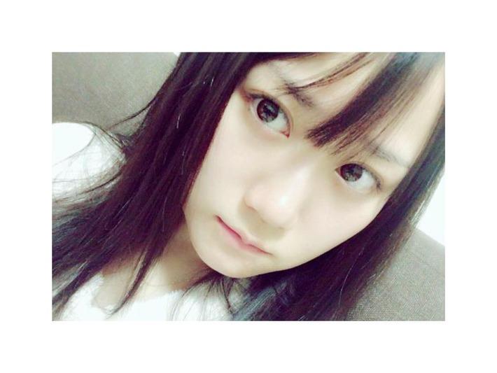 声優の小倉唯(22) 「やっぱ私、スッピンだと中学生にしか見えなくて困っちゃう・・・」