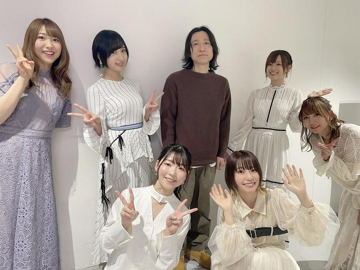 人気No.1声優佐倉綾音さんの最新おっぱちょwwwww