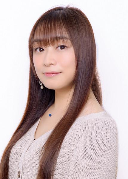今井麻美「変な声質してます。演技下手です。でも演じたキャラみんな人気出ます。」←こいつwwwwww