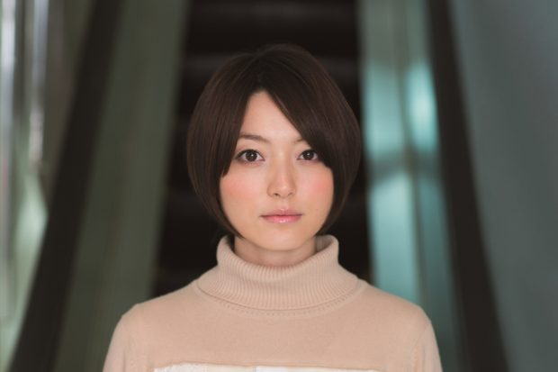 「CV:花澤香菜」のキャラを1人思い浮かべてください