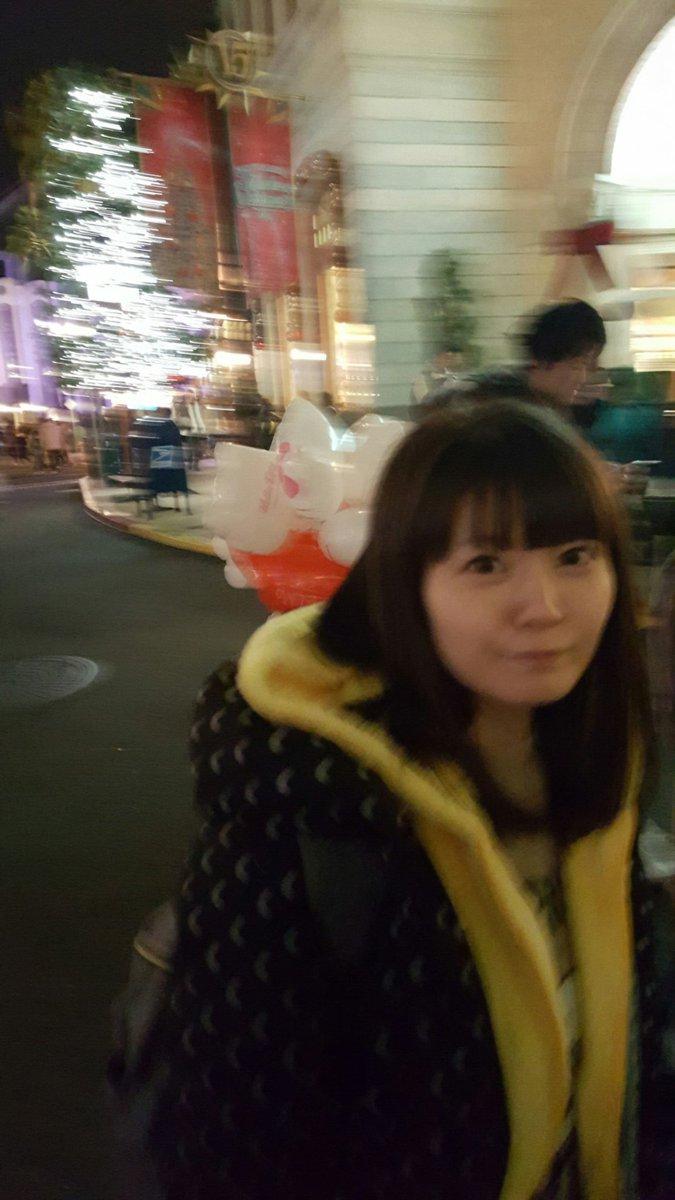 【画像】美人声優・竹達彩奈さんの「彼女とデートなうに使っていいよ」写真www