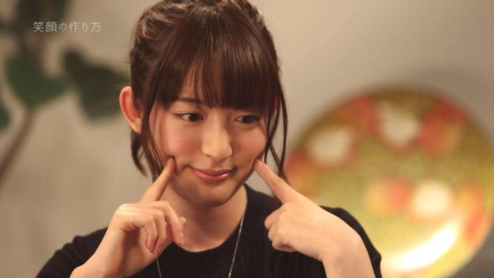 【画像あり】最近の女性声優さん アイドルより可愛い説www