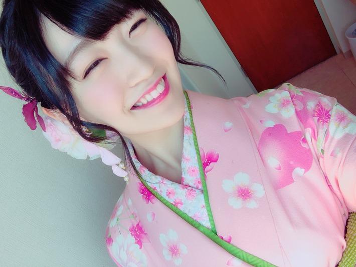 バンドリ声優の前島亜美ちゃんが可愛いとワイの中で話題にwww