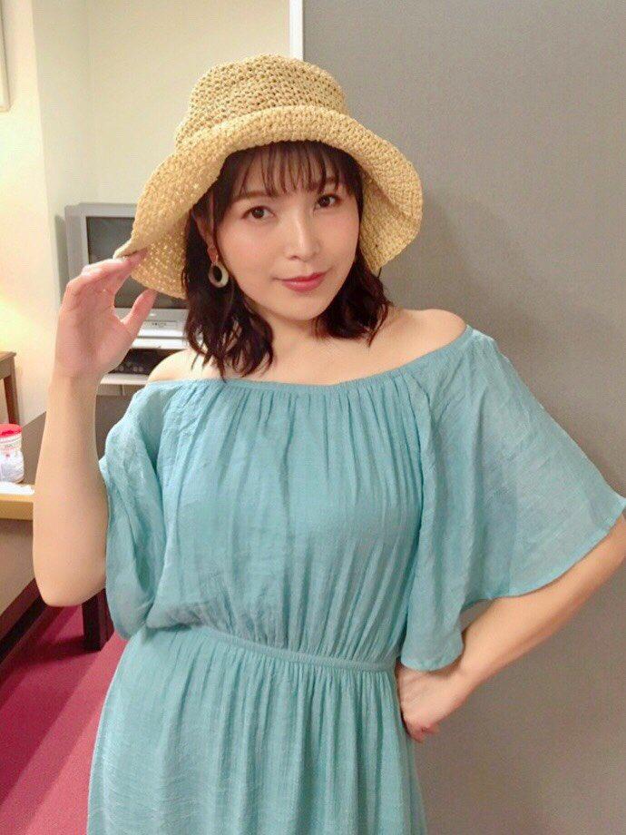 【画像あり】新田恵海さん、どんどん綺麗になるwww