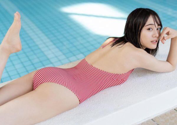【画像あり】伊藤美来ちゃん、あまりにも可愛い過ぎる件wwwwww