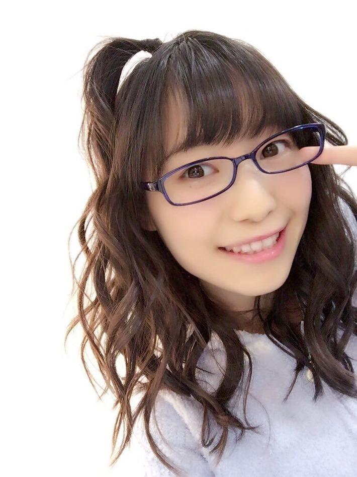 【速報】美人声優ランキング(U30)、更新されるwww