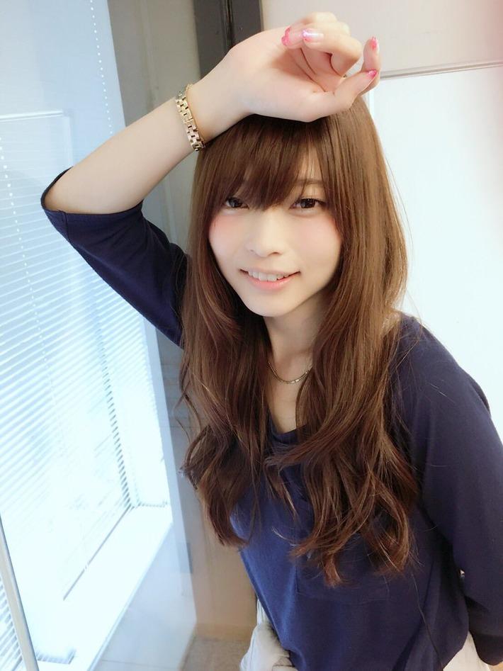 声優の立花理香さん、身体◎声◎演技◎顔◎歌◎なのに人気が出ない・・・
