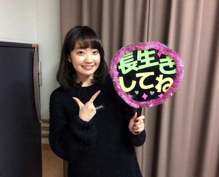 声優の大橋彩香さん、ガチでかわいくなられるwww www