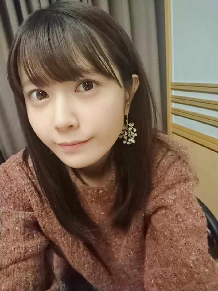 【朗報】声優の竹達彩奈さん、あと約4か月2週間で30歳になるのに可愛すぎる件www