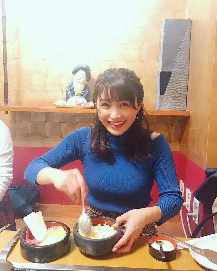 【画像】新田恵美さんことえみつん、Fがすごすぎるwwwwww