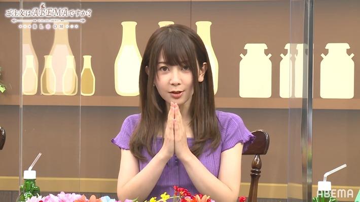 【画像あり】美人声優の種田梨沙さん、あまりにも綺麗すぎるwww