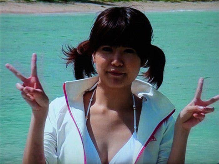 【画像】ワイ、竹達彩奈(27)をオカズにしまくってしまうwww