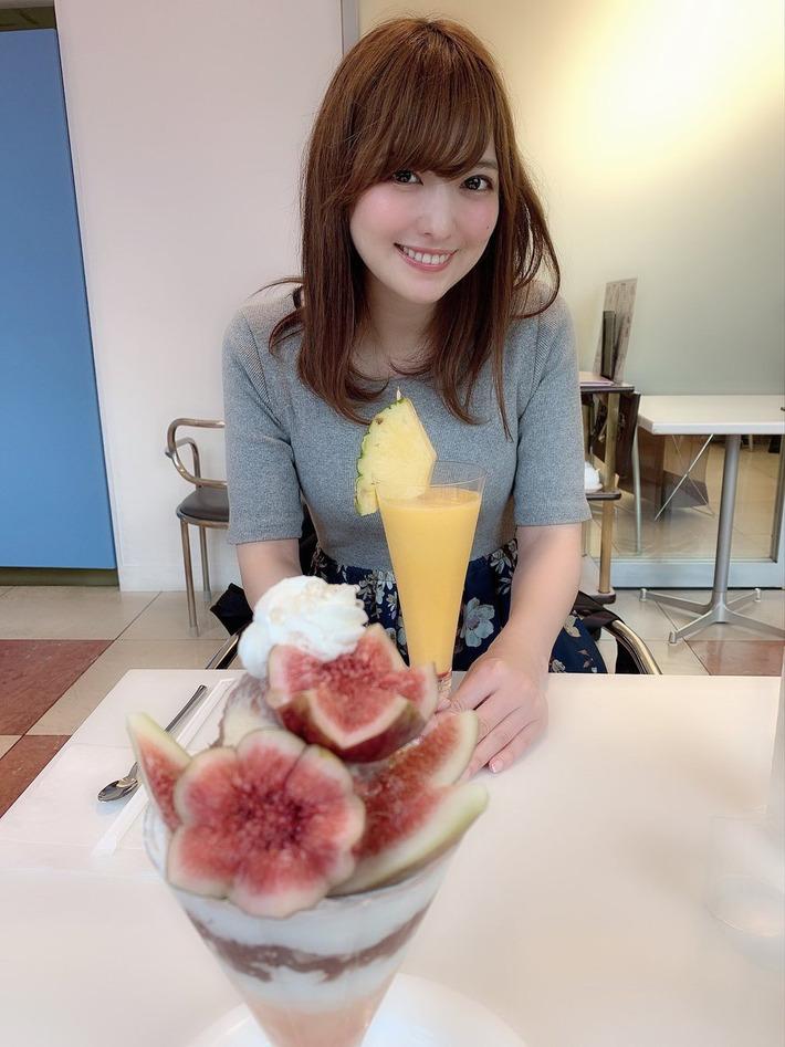 【画像あり】声優の佳村はるか(36)さん、ギリいけるwww
