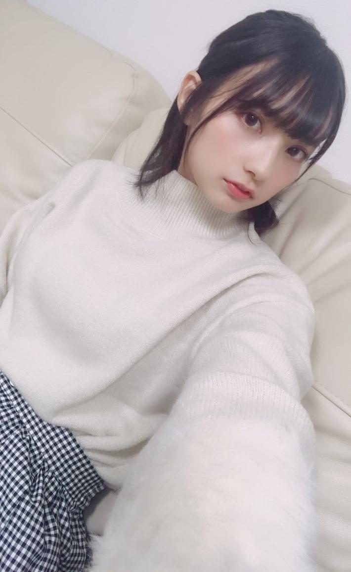 【画像あり】超美女声優・高野麻里佳さん、イメチェンをして更なる高みへwww
