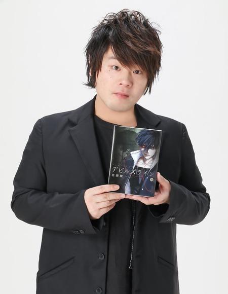 【悲報】声優の松岡さん、女性声優と共演しまくるも誰一人食えない
