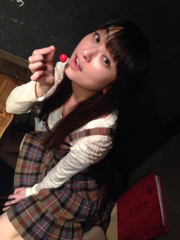 【朗報】田村ゆかりのあの画像、続きは可愛いかった件wwwwwww