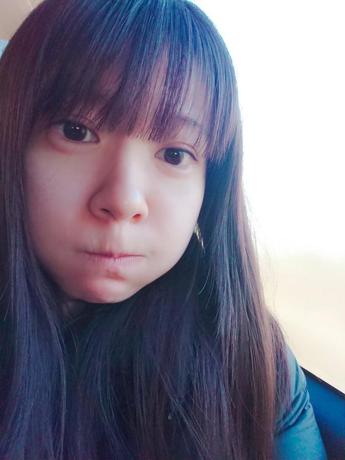 【緊急】竹達彩奈のすっぴん写真かわいい過ぎ問題www