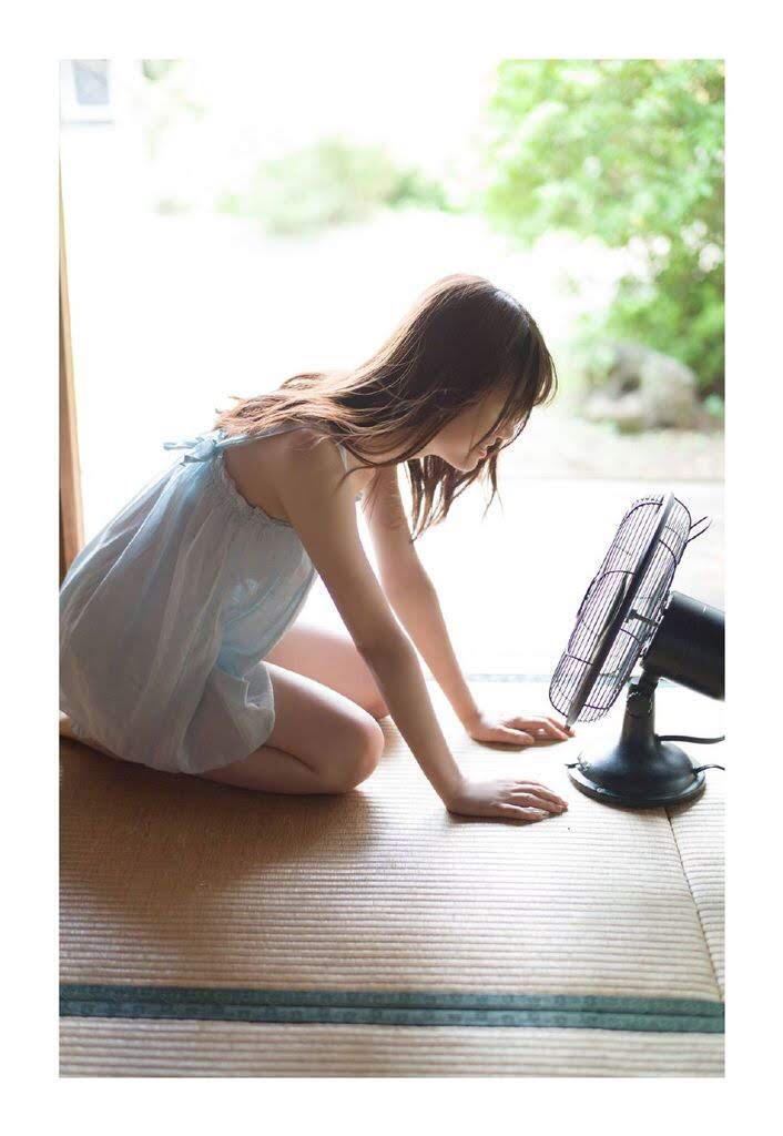 【朗報】声優・伊藤美来ちゃんの乳房、意外とデカいwwwwwwww