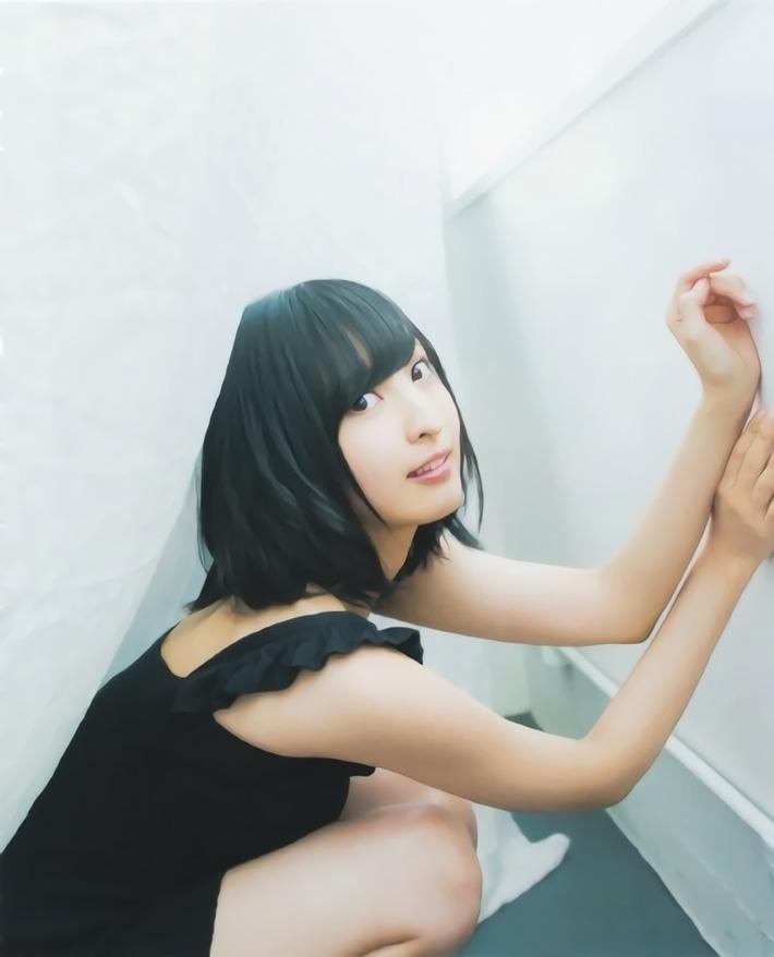 【悲報】佐倉綾音さん、クッソ可愛いのに人気がないwww