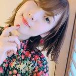 【悲報】声優の内田真礼さん、最後の自撮りツイートから1週間謎の沈黙・・・