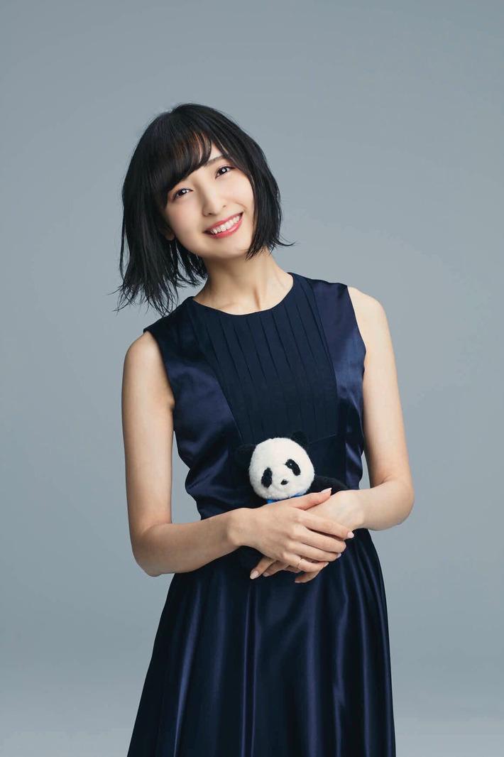 声優・佐倉綾音さん(あやねる)、最新画像が相変わらず可愛く美しいwwwwwwww