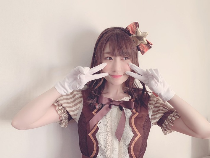 声優の日高里菜さん、25歳の誕生日を迎えた画像が可愛い!!!