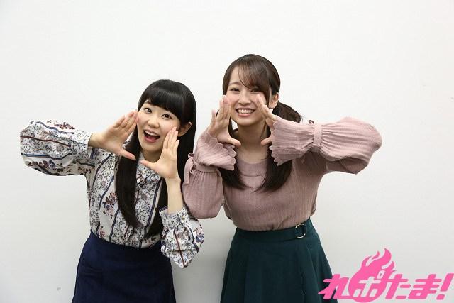 【悲報】美少女声優・東山奈央さんが若手声優に公開処刑されるwww