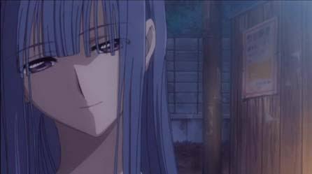 ひぐらしのなく頃にで1番嫁にしたい女は? にわか「沙都子」 おっさん「沙都子」