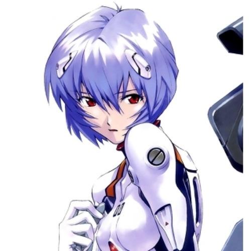 歴史上一番オカズにされてる美少女アニメキャラって誰ですか????