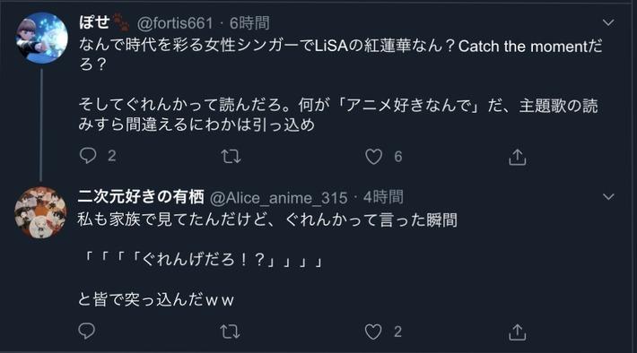 A9559CB6-650C-4C9F-A952-CA82B03DFC62