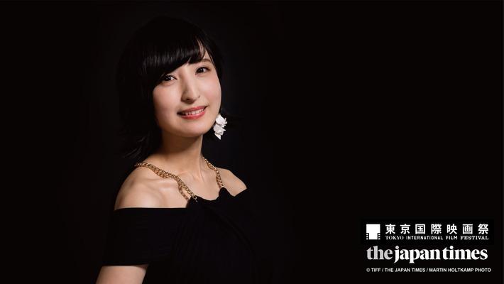 【画像】美女声優・佐倉綾音(あやねる)さんの鎖骨エロすぎ問題www