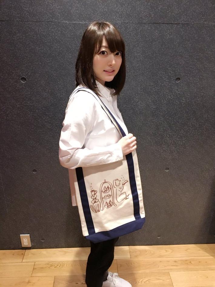 声優・花澤香菜さんの劇的ビフォーアフターwww