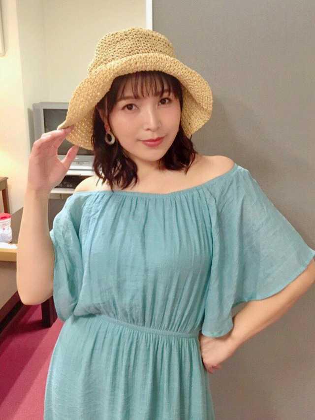 【画像あり】新田恵海さんがめちゃくちゃ綺麗になってる件wwwwww