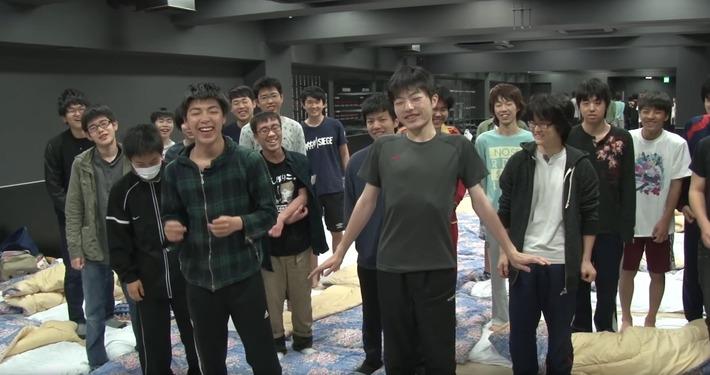 【動画あり】声優専門学校の闇www