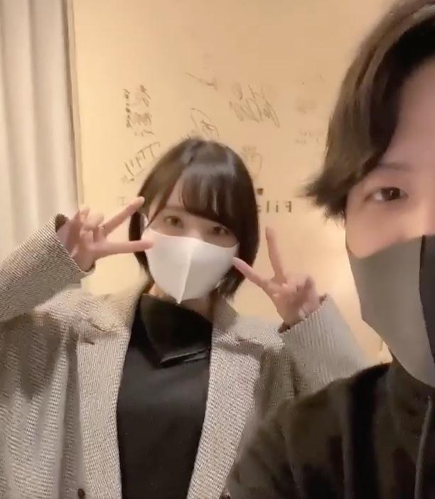 【悲報】男性が苦手な佐倉綾音さん、イケメン整体師さんに毎月メンテナンスしてもらってたwww
