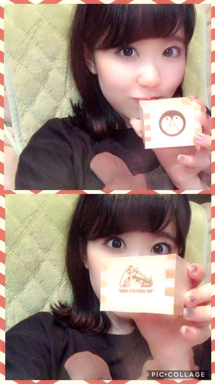 【速報】最新の東山奈央さん、どんどん可愛いwwwwww