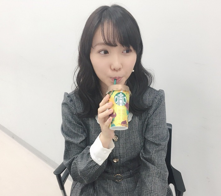 【朗報】声優の木戸衣吹ちゃん(20)、可愛くなってしまうwww