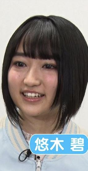 【悲報】お前ら大好きなあの女声優さん、何かおかしくなるwww
