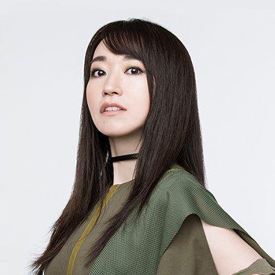 【速報】水樹奈々(40)さん妊娠していたwwwww