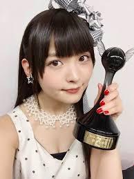 【朗報】女声優の学歴一覧wwwっっっwwww