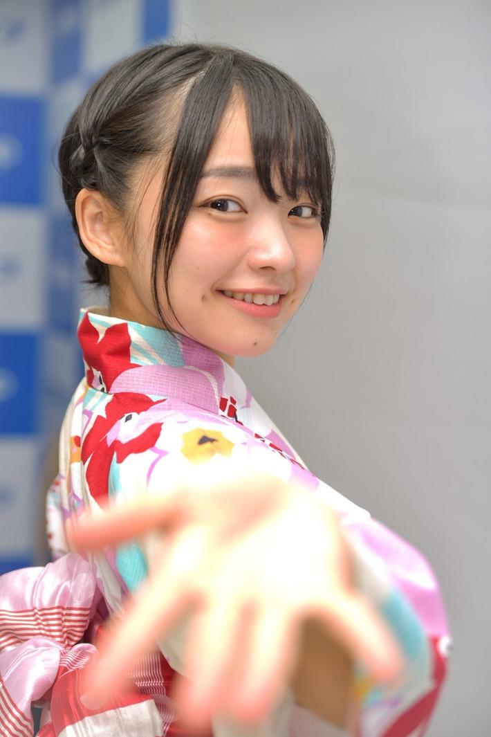 超ロリロリ美少女声優さん(25歳処女)がえちえちソフマップに登場www