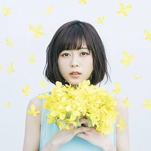 【朗報】三大アイドルより可愛い女性声優→「小倉唯」、「麻倉もも」