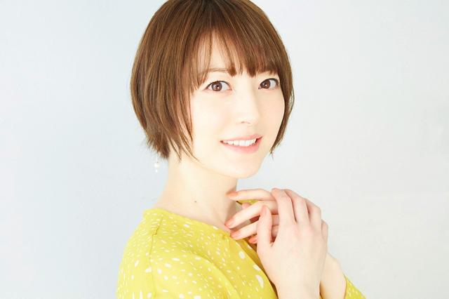 【悲報】花澤香菜さん、お前らのせいで傷ついていた・・・
