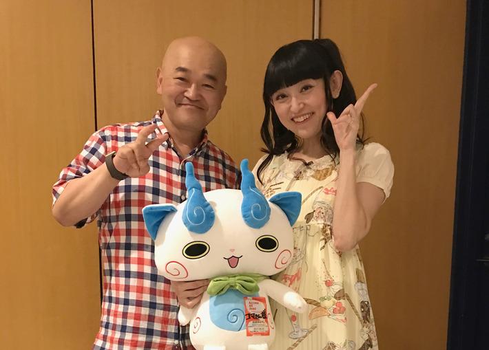 【悲報】田村ゆかりさん、あと数年で結婚適齢期が終わってしまう・・・
