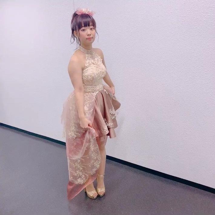 性優の井口裕香さん、ママの領域へと進化www