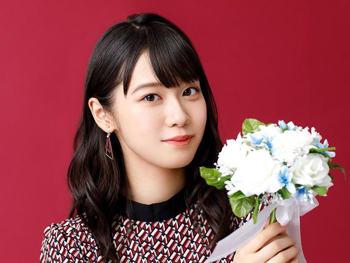 【悲報】アイドル声優の楠木ともりさん、オタクに媚びないwwwwwww